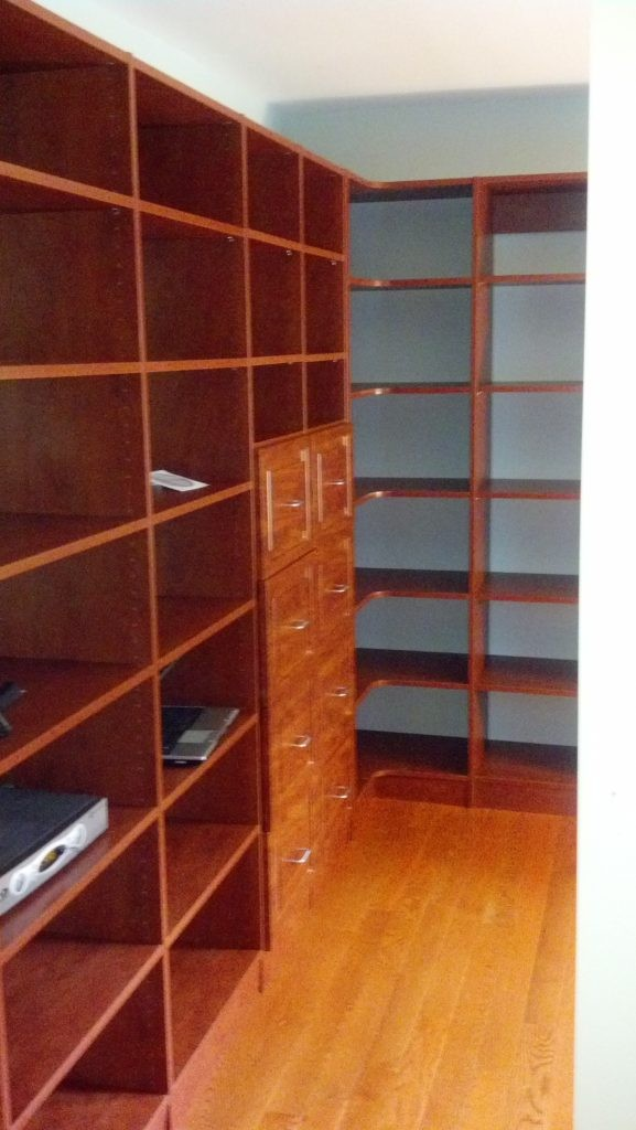 home office cabinets. Beautiful Home Home Office Cabinets To